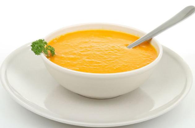 alimenti-omogenei-e1403370906822