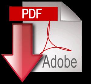 pdf_icona
