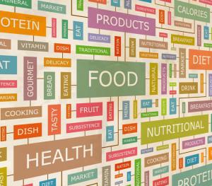 pianificazione_nutrizionale