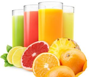 succhi-di-frutta