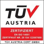 tuv_austria_14001
