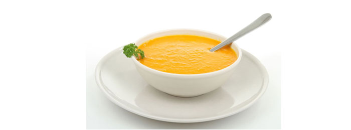 zuppe_prodotto