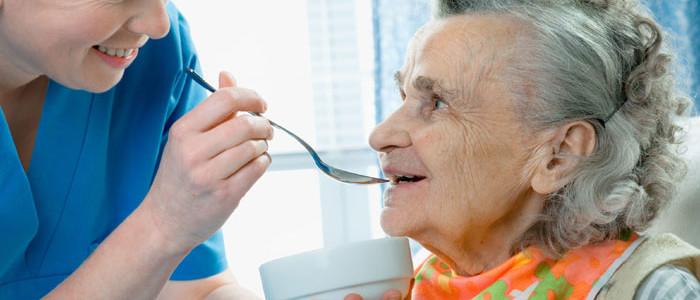 Alzheimer e alimentazione: alcuni consigli