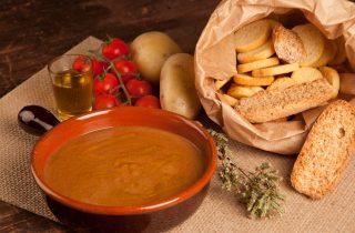 Nutrizione Gusto Cultura