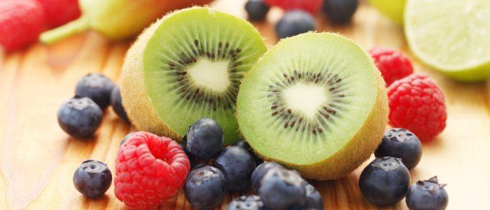 Dieta antiage_3 frutti che contrastano invecchiamento e malattie degenerative