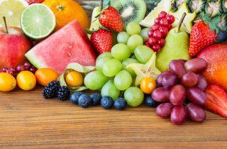 I flavonoidi: cosa sono e in quali alimenti si trovano