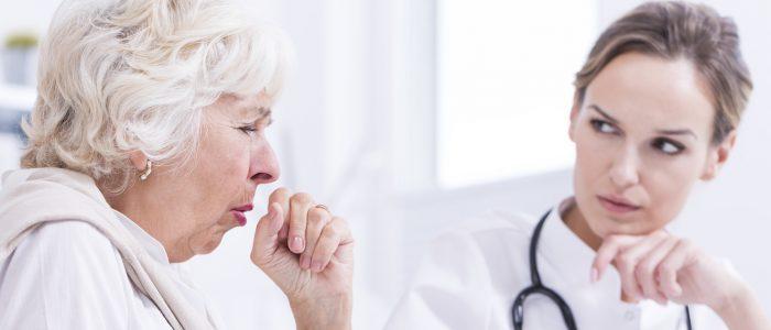 Sintomi disfagia: 15 campanelli d'allarme da non sottovalutare
