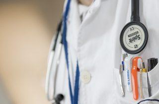 Polmonite ab ingestis: cause e sintomi
