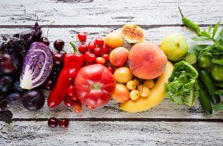 Cos'è la reologia degli alimenti e perché incide sull'appetibilità di un piatto