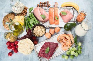 Quanto incide il colore del cibo nella percezione del gusto?