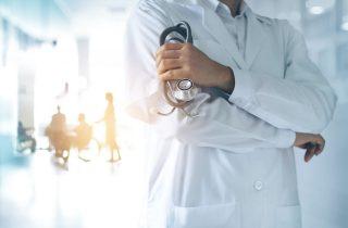 Screening nutrizionale: procedura e strumenti validati