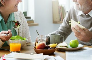 Il piacere del cibo: tra valore nutrizionale e valore edonistico
