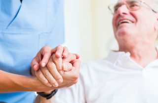 Malnutrizione nell'anziano: cause e conseguenze