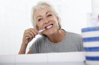 Disfagia, l'igiene orale come prevenzione di complicanze