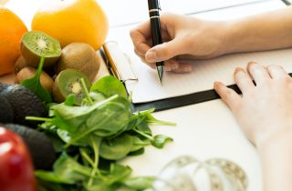 Immunonutrizione, come l'alimentazione migliora la salute