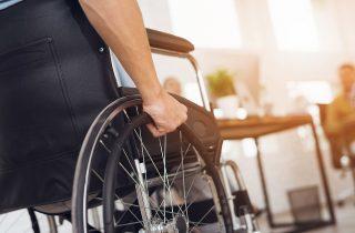 Disabilità e non autosufficienza: differenze e analogie