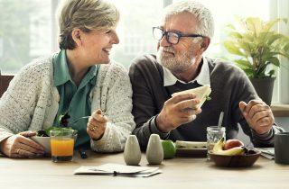 Cibo e memoria alimentare